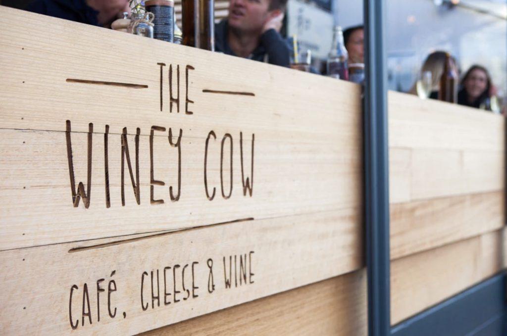 the-winey-cow