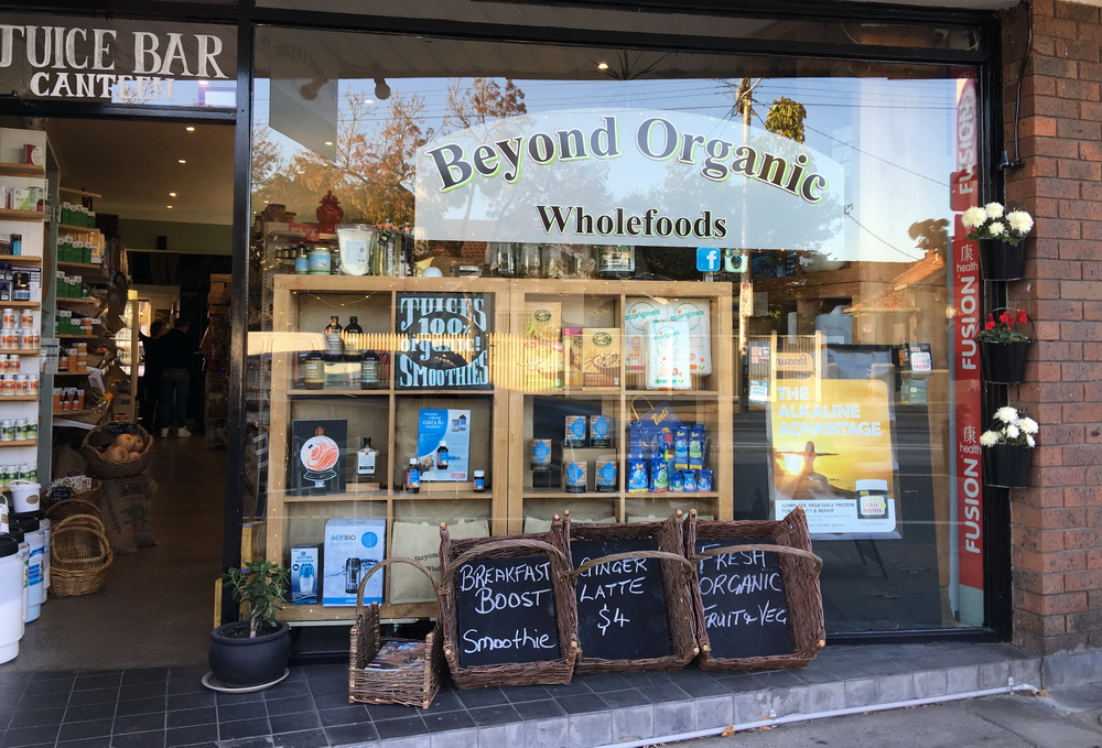 beyond-organic-wholefoods