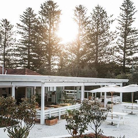 dunes-restaurant
