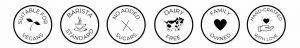 wholesale symbols